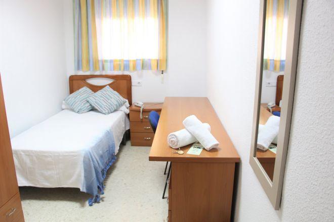 galleria-residencia-estudiantes-malaga-03