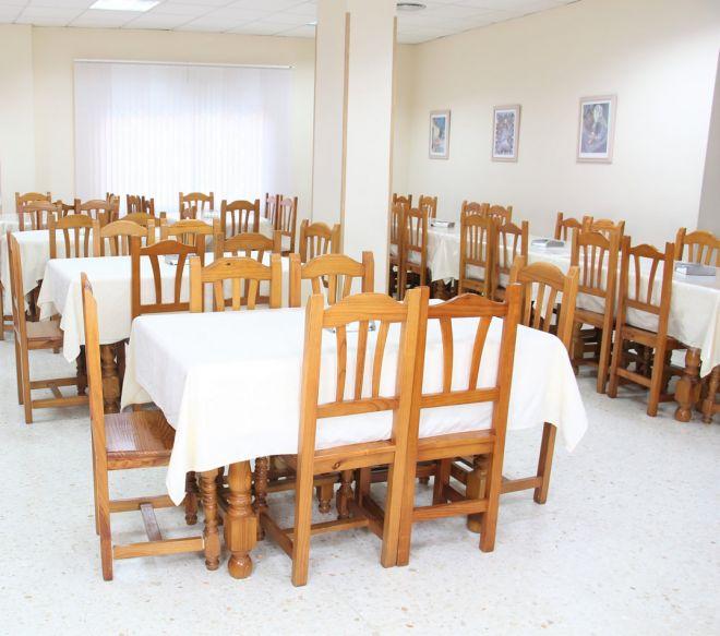 galleria-residencia-estudiantes-malaga-08