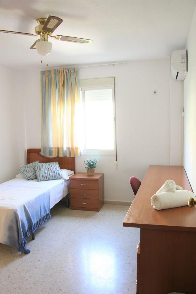 galleria-residencia-estudiantes-malaga-09