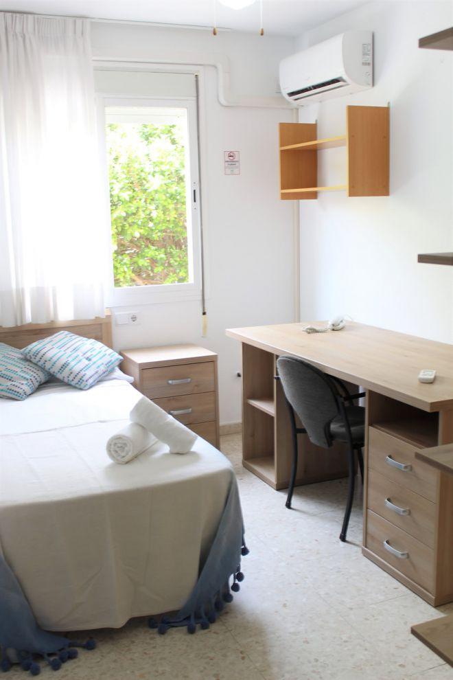 galleria-residencia-estudiantes-malaga-11