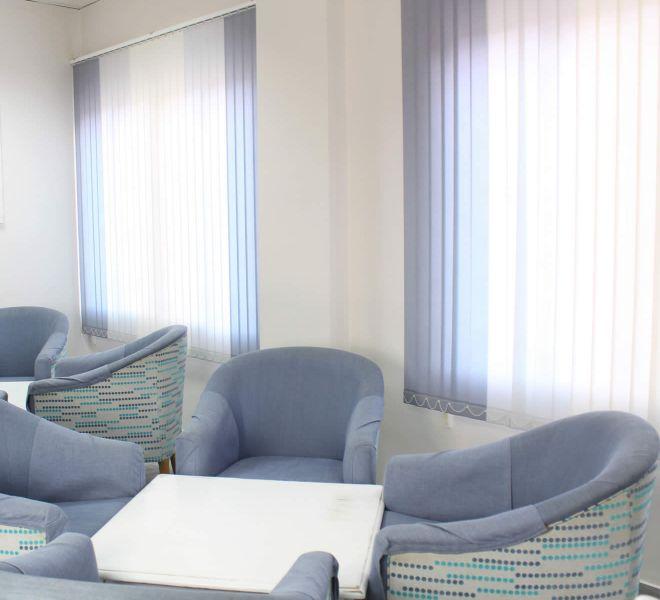 residencia-estudiantes-malaga-05