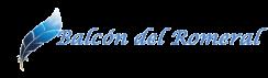 Residencia Estudiantes Universitarios Malaga